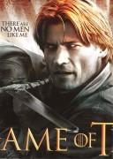 Игра престолов / Game of Thrones (сериал 2011 -)  D93c24311502637