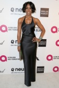 Kelly Rowland - 22nd Annual Elton John AIDS Foundation's Oscar Viewing Party in Los Angeles  02-03-2014   18x updatet 01b0f5311691306