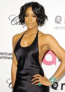 Kelly Rowland - 22nd Annual Elton John AIDS Foundation's Oscar Viewing Party in Los Angeles  02-03-2014   18x updatet 33a488311810396