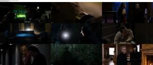 movie screenshot of The Bag Man fdmovie.com