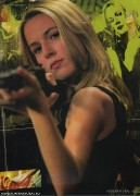 SPN magazine 1 2007 — Алона Тал