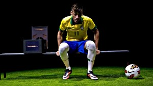 Download FIFA 14 Splash Neymar Jr. by Reza7