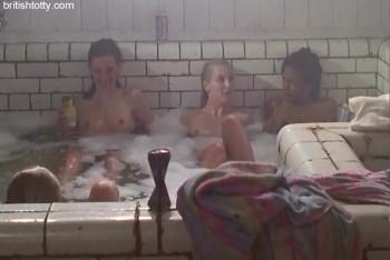 hot pics of bgrade actress nude