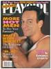 PlayGirl magazine 1993-03