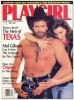 PlayGirl magazine 1990-05