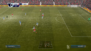 aed80c312601105 FIFA 14 New SweetFX v3 by AbramWade