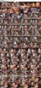 AV CENSORED [SLBB-013]【予約】川上ゆうにレズ調教される松下ひかり(近親編) , AV Censored