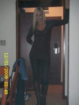 http://thumbnails112.imagebam.com/31278/7823a5312773621.jpg