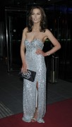 Helen Flanagan - Cleavage The Mirror Ball at Lowry Hotel in Manchester 7th March 2014 HQx 12