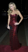 Catherine Tyldesley - Cleavage The Mirror Ball at Lowry Hotel in Manchester 7th March 2014 HQx 17
