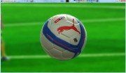 Download PES 2013 Balls by danyy77 [updated 09.03]