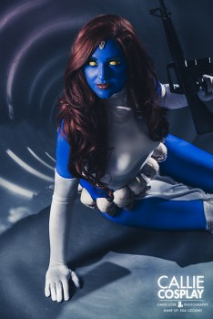Cosplay et Photoshop - Page 5 4bb575313176030