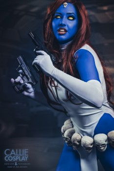 Cosplay et Photoshop - Page 5 Bb1759313176046