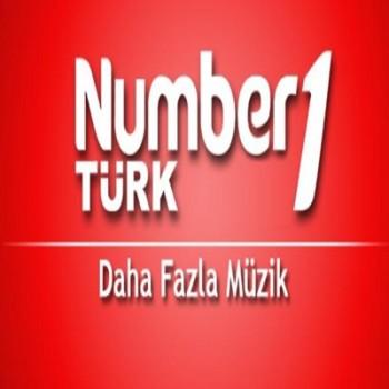 Number 1 Türk Orjinal Top 40 Listesi 10 Mart 2014 Number 1 Türk Orjinal Top 40 Listesi 10 Mart 2014 f6bc14313212694