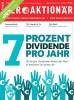 Der Aktionar 09-2014 (19.02.2014)