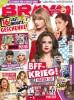 BRAVO Magazin 52-2013 (17.12.2013)