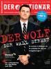 Der Aktionar 05-2014 (22.01.2014)