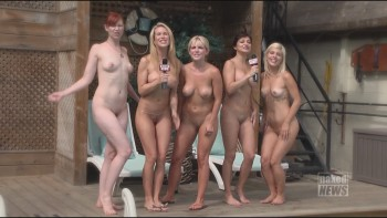 ashley scotts nude pussy pics