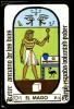 SIGNIFICADO CARTAS DEL TAROT - Página 2 Aac821313382242