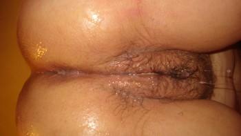 Madura culona adicta al sexo oral - 3 part 2