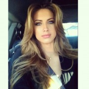 Katherine Webb - Instagram Thread -