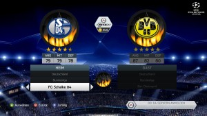 Download FIFA 14 Theme UEFA Champions League by Vovan4eK93