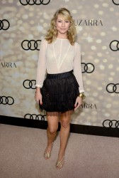 Meredith Monroe @ 2013-09-15 Emmy KickOff Party