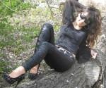 http://thumbnails112.imagebam.com/31365/803f30313643617.jpg