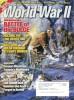 World War II 2004-12