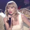 Taylor Swift CLEAVAGE BOOST BRA BEST EVER Vh1 Storytellers S E X Y !