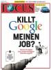 Focus Magazin 05-2014 (27.01.2014)