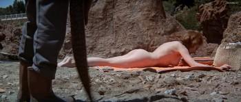 Irina Demick Nude 74