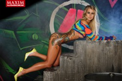http://thumbnails112.imagebam.com/31397/dcdba1313965542.jpg
