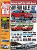 Auto Bild Germany 45-2013 (08.11.2013)