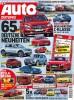 Auto Zeitung 23-2013 (23.10.2013)