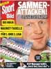 Sport Bild 32-2013 (07.08.2013)