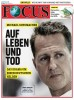Focus Magazin 02-2014 (04.01.2014)