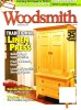 Woodsmith Magazine Issue 211, February-March 2014
