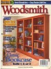 WoodSmith Issue 159, June-July 2005 – Classic Bookcase