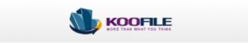 koofile.com premium