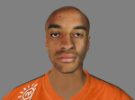 FIFA 14 Face Updates by murilocrs