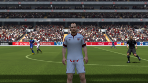 Download Peruvian kits v1.1 by luispoma95