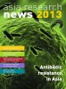 asia research news 2013 – May 2013