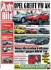 Auto Bild Germany 38-2013 (20-09-2013)