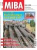 MIBA 2006-03