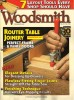Woodsmith Issue 183