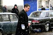 Превосходство Борна / The Bourne Supremacy (Мэтт Дэймон, 2004)  1b01e2314324388