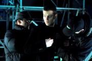 Превосходство Борна / The Bourne Supremacy (Мэтт Дэймон, 2004)  4c04a8314324668