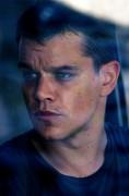 Превосходство Борна / The Bourne Supremacy (Мэтт Дэймон, 2004)  66e9f8314324136