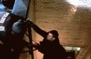 Превосходство Борна / The Bourne Supremacy (Мэтт Дэймон, 2004)  7141ac314324832